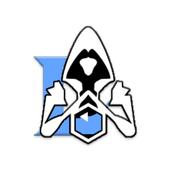 Friends for League of Legends icon