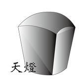 SkyLanternAR icon