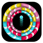 Candy Switch icon