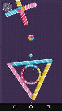 Candy Switch apk screenshot