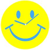 Nowza icon