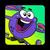 GoNoodle - Kid Movement & Mindfulness Videos! APK