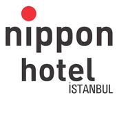 Nippon Hotel Taksim - İstanbul icon