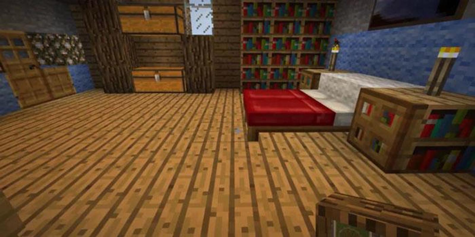 mrcrayfish furniture mod minecraft pe download