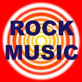 Best Rock Music icon