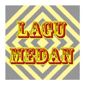 Koleksi Lagu Medan icon