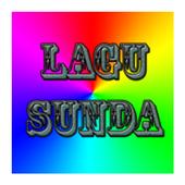 Lagu Jawa Barat icon