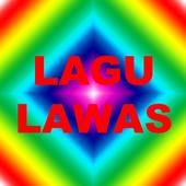 Lagu Lawas icon