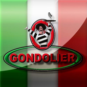 Gondolier Pizza @ Chattanooga icon