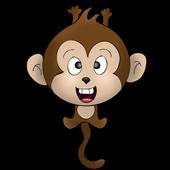 MonKoGo icon