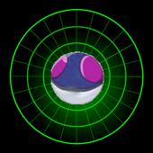 FastPokeMap icon