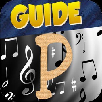 Guides Pandora Radio Station poster