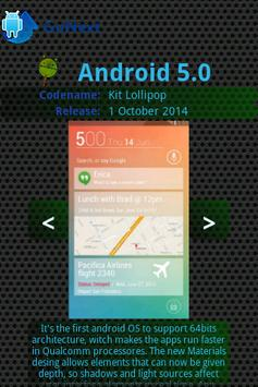 Upgrade for Android™ Go Next screenshot 7