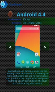 Upgrade for Android™ Go Next screenshot 8