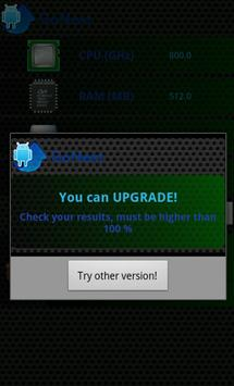 Upgrade for Android™ Go Next screenshot 11