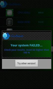 Upgrade for Android™ Go Next screenshot 12