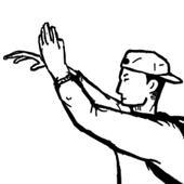 SketchCourt icon
