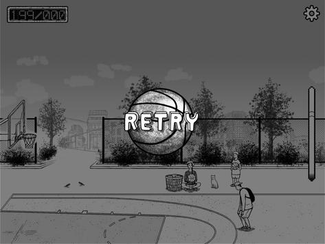 SketchCourt apk screenshot