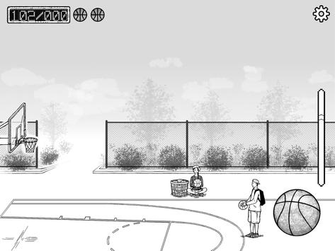 SketchCourt screenshot 13