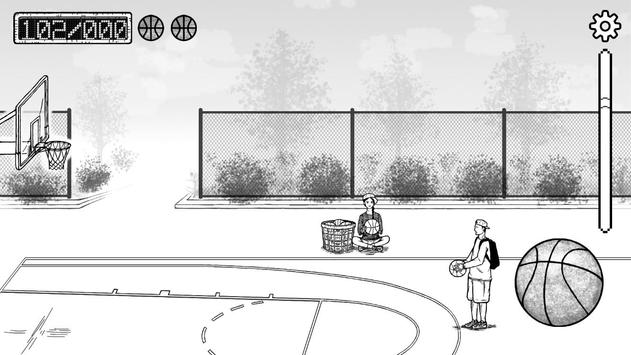 SketchCourt screenshot 3
