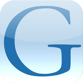 Gongwer News Service icon