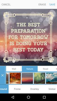 artext quote maker quote poster maker pro apk download free
