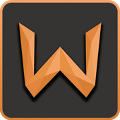 4K HD Wallpapers and Backgrounds Fondpaper icon