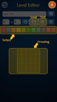 Block Puzzle Online apk screenshot