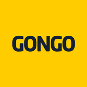 Gongo icon
