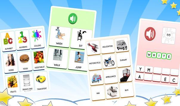 Englisch für Anfänger: Kinder und Erwachsene APK-Download ...