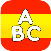 Learn Spanish free for beginners: kids and adults icon
