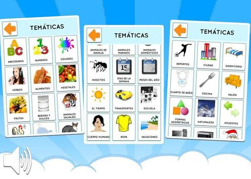 Learn Spanish free for beginners: kids and adults screenshot 1