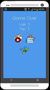 Easy Free Numbers kids Math apk screenshot
