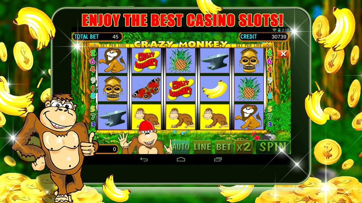 free eldorado casino games