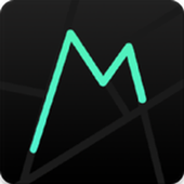 Smart Mile - Track & Log Miles icon