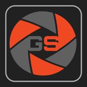 GoSnap Safety icon