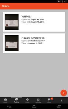 GoSnap Safety screenshot 9