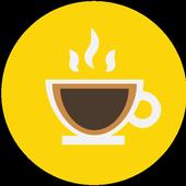 Fal Dükkanı - Ücretsiz Kahve Falı icon