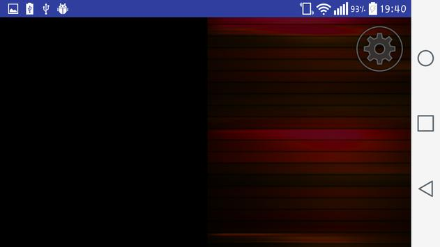Ultimate Police Siren apk screenshot