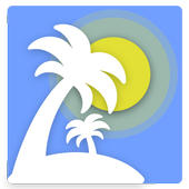 Go San Andrés icon