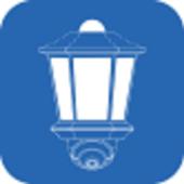 Gospell Light icon