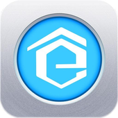 IdeaNext icon