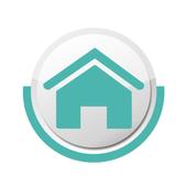 Ulife Plus-beta icon