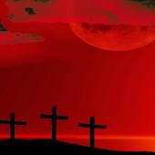 Christian Go Locker theme icon