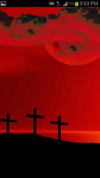 Christian Go Locker theme poster