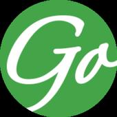GoSedan icon