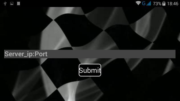 Andrive apk screenshot