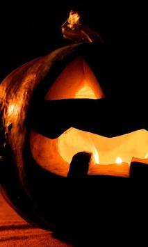 Mystery Of Halloween Game Jigsaw Puzzle apk screenshot
