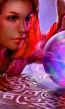 Magical Jigsaw Puzzles Games apk screenshot