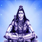 Lord Shiva Puzzle Game icon